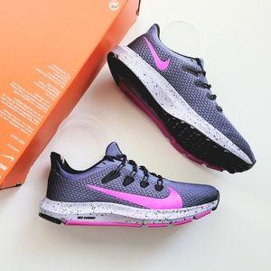 Nike Quest 2 SE Sanded Purple/Hyper Violet